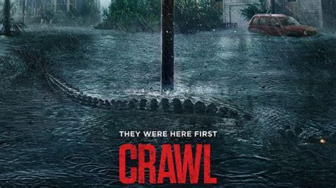 crawl trailer hurricanes alligators  floods   comingsoonnet