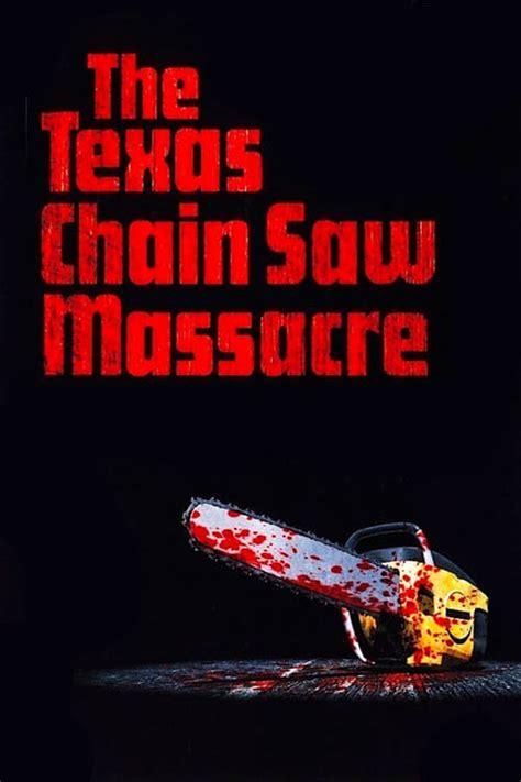 texas chain  massacre