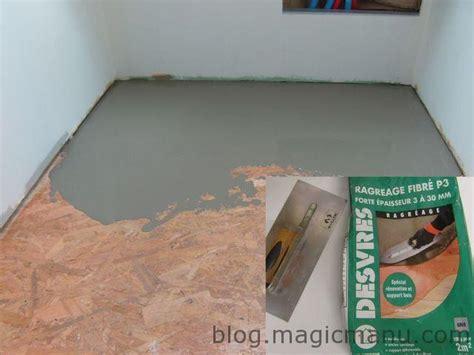 carrelage design 187 pose de carrelage sur plancher bois moderne design pour carrelage de sol et