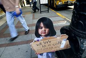 Child Poverty in America and Canada: A Leadership Call to ...
