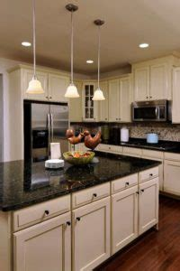 match  granite countertops  cabinets