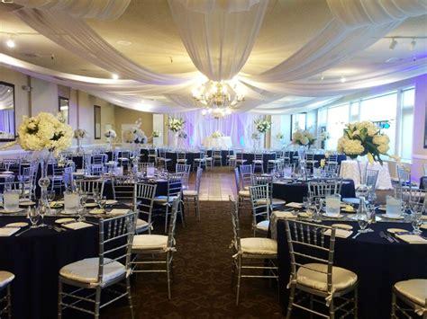 Lakewood Country Club, Wedding Ceremony & Reception Venue