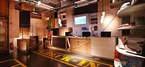 Hamburg Design Hotel : design shopping hamburg marketing ~ Eleganceandgraceweddings.com Haus und Dekorationen