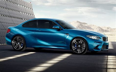 Bmw M2 Competition Backgrounds by The Bmw M2 Clarkson S New Favorite M Car