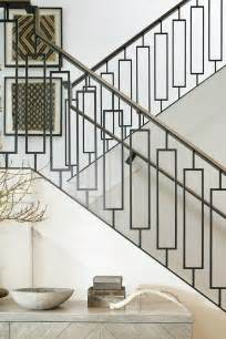 home interior railings 47 stair railing ideas decoholic