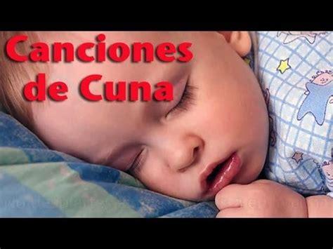 Canciones Para Dormir  Celina Y Sus Baby Recetas