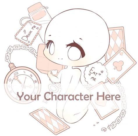 anime chibi pose 946 best anime chibi poses images on drawing