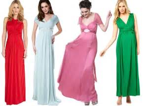maternity maxi dress for wedding maternity dress wedding guest fashion flatter that bump onefabday