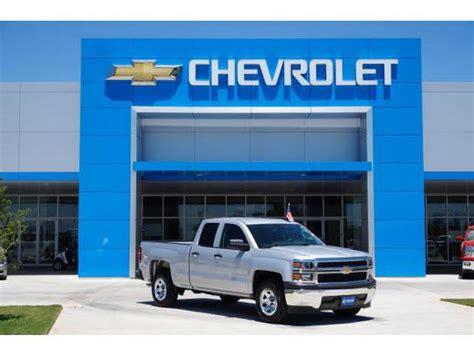 toyota dealership deals car dealership specials at bruner toyota chevrolet in