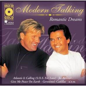 modern talking dreams 233 coute gratuite et t 233 l 233 chargement mp3