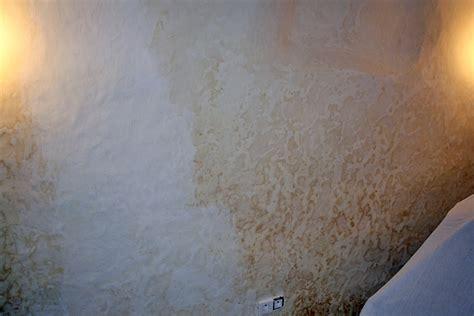 tache blanche sur carrelage 28 images comment enlever les traces blanches sur le carrelage