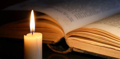 candela stearica placare tempeste bufere e temporali naturali e