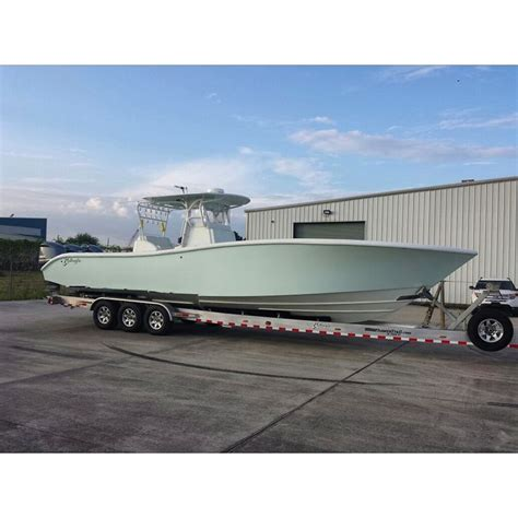 Yellow Boat Wraps by Best 25 Boat Wraps Ideas On Speed Boats