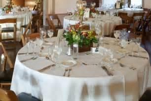 wedding table linens how do i choose the right color table linens for a wedding or yourtablecloth