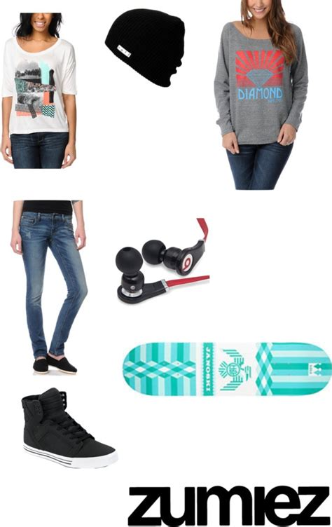Best 25+ Zumiez girls ideas on Pinterest | Vans girls style Vans girls and Footwear for girls