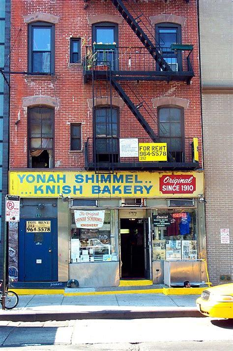 list  kosher restaurants wikipedia