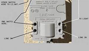 Need Help With Wiring A Gfci Combo Switch  Outlet Into