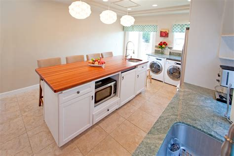 kitchen design interior architectural drafting services in the san francisco bay