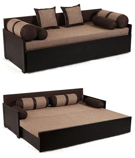 aster sofa bed waves jute buy    price