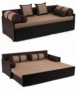 aster sofa bed waves jute buy aster sofa bed waves jute With let out sofa bed