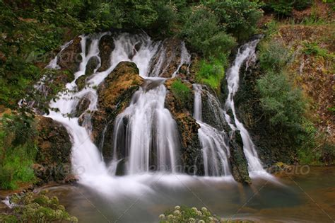 Sandra Orlow Waterfall Linux Image 4 Fap