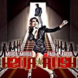 Rush Rush Paula Abdul Remake Chords Chordify