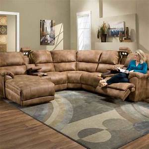 presley 572 reclining sectional in almond sofas and With 572 reclining sectional sofa with chaise by franklin