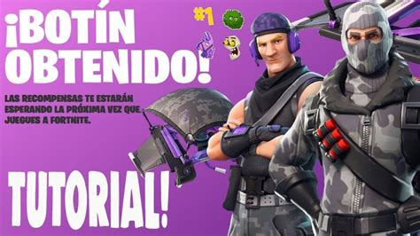 como conseguir skins gratis fortnite battle royale amazon