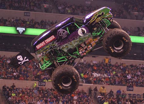 monster truck show indianapolis monster jam photos indianapolis monster jam 2015