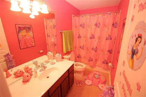 house   heights guest post  vanity room