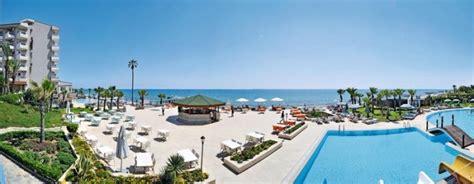 Alanya, Turkey and Hotels on Pinterest