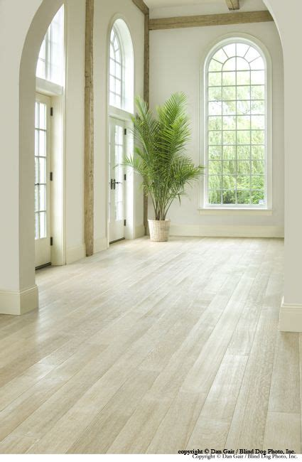 White Washed Floors On Pinterest  White Laminate Flooring. Eames Chair. Cambria Quartz Colors. Dining Room Light. Inside Houses. Footstool Ottoman. Modern Door Mat. Pier 1 Kids. Rocky Mountain Stone