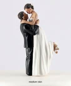 true cake topper wedding cake toppers