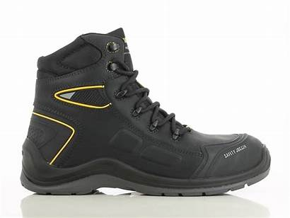 Volcano Jogger Safety Waterproof Horme Shoe Views