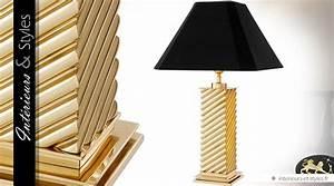 Abat Jour Salon : lampes de salon design excellent grande lampe salon design reims bebe stupefiant reims fauteuil ~ Teatrodelosmanantiales.com Idées de Décoration