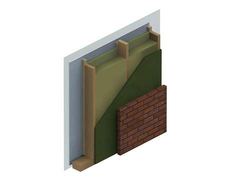 panneau de mur ext 233 rieur klnami