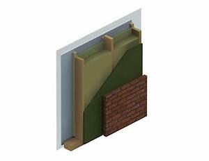 Panneau Décoratif Extérieur : panneau bois decoratif exterieur ~ Premium-room.com Idées de Décoration