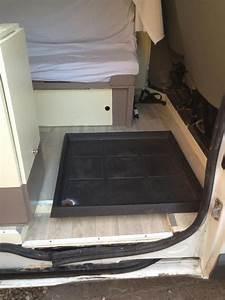 wwwtrafic amenagecom forum voir le sujet trafic With la porte de ta douche est restée entrouverte