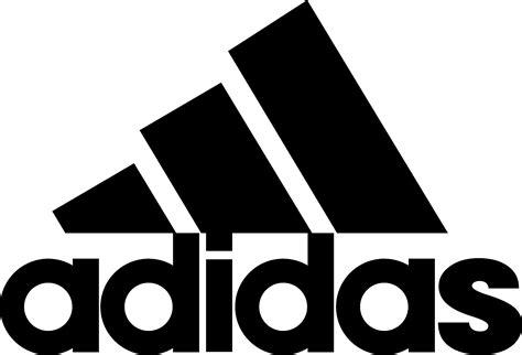 adidas png transparent adidas png images pluspng