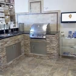 tile stores in sarasota tile outlets of america get quote building supplies 4088 cattlemen rd sarasota fl