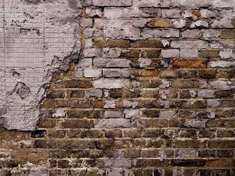 Free Brick Wall Images (page 2
