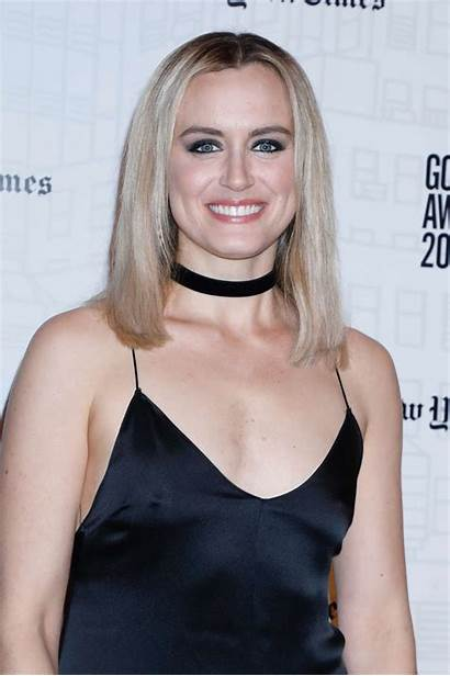 Taylor Schilling Gotceleb 28th Gotham Independent Annual