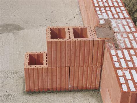 poroton ziegel maße erh 246 hter schallschutz durch systeml 246 sungen this tiefbau hochbau ingenieurbau strassenbau