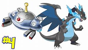 Related Keywords & Suggestions for magnezone evolution
