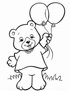 Crayola Free Coloring Pages Special Image 4 - Gianfreda.net