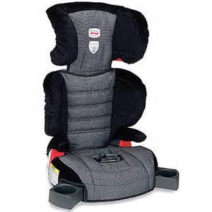 toddler car seat buying guide