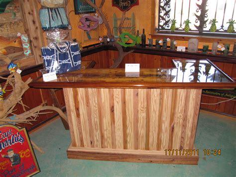 Wooden Home Bar by Home Bars Nautical Home Bar Furniture Pub Signs