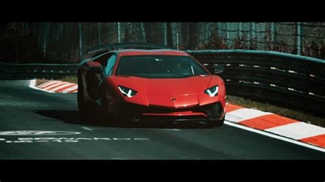 Lamborghini Aventador News And Reviews  Top Speed