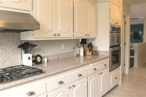 white kitchen cabinet photos 1345 best diy images on bricolage country 1345