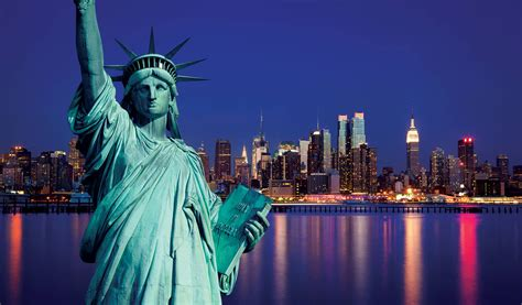 Moving To The Usa  Moving To America From Uk  Moving To. Beauty School West Palm Beach. How Do Improve My Credit Score. Starting An App Development Company. How To Improve My Credit Score Fast And Easy. Removing Personal Information From Internet. Becoming A Methodist Minister. How Does A Respirator Work Medical School Nj. Pax Et Bonum Pronunciation Big Data Las Vegas